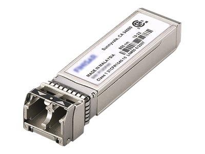 QNAP SFP+-Transceiver-Modul - 16Gb-Fibre-Channel (SW)