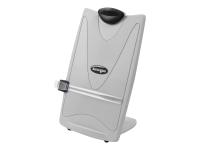 InSight Plus Easel Copyholder - Vorlagenhalter