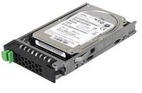 1.8TB 10K SAS 1800GB SAS Interne Festplatte