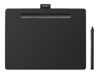 Intuos Creative Pen Small - Digitalisierer - 15.2 x 9.5 cm