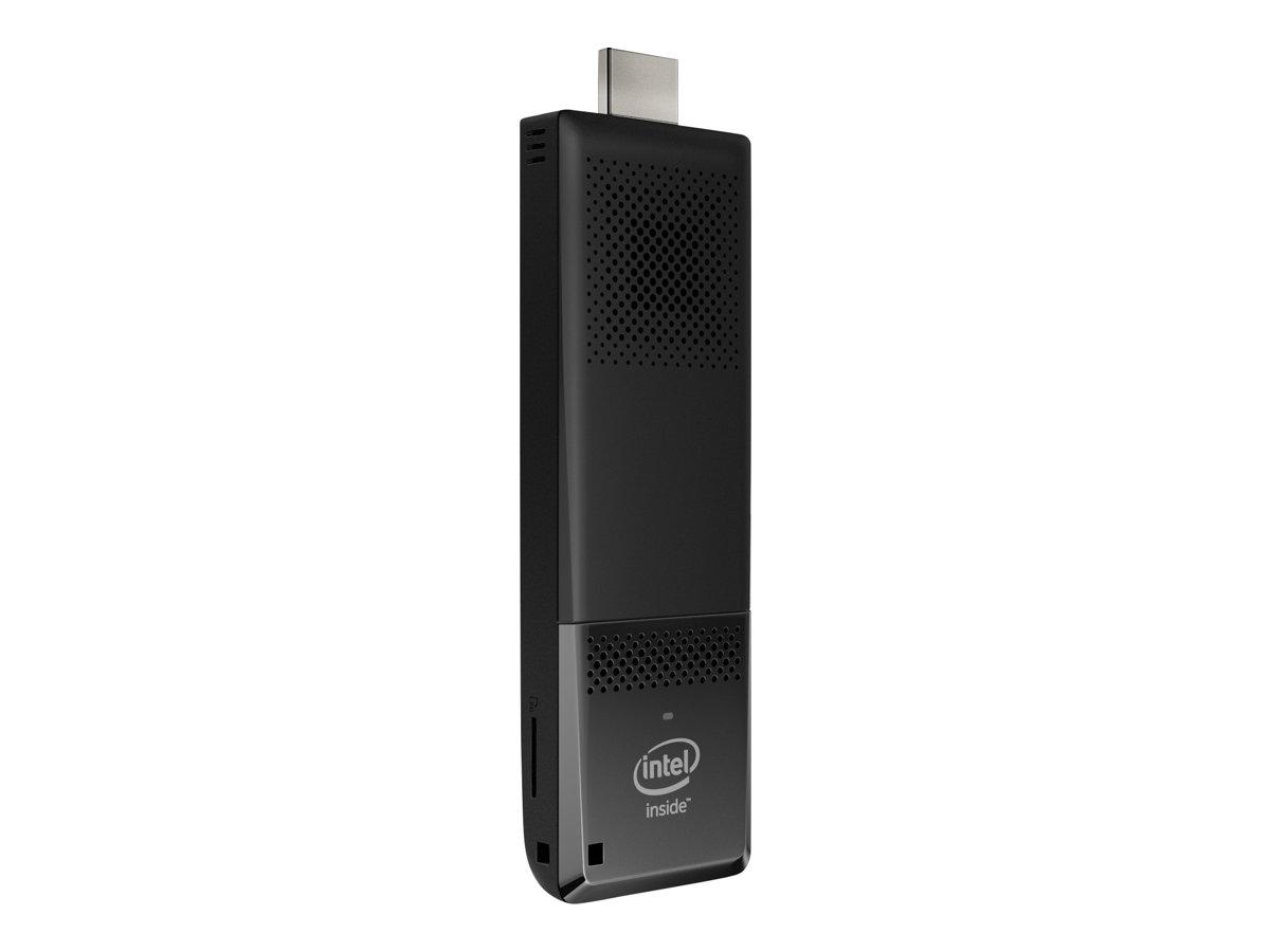 Intel Compute Stick STK1A32SC