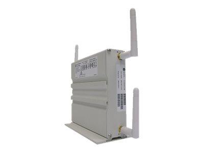 HP Networking 501 Wireless Client Bridge (J9835A)
