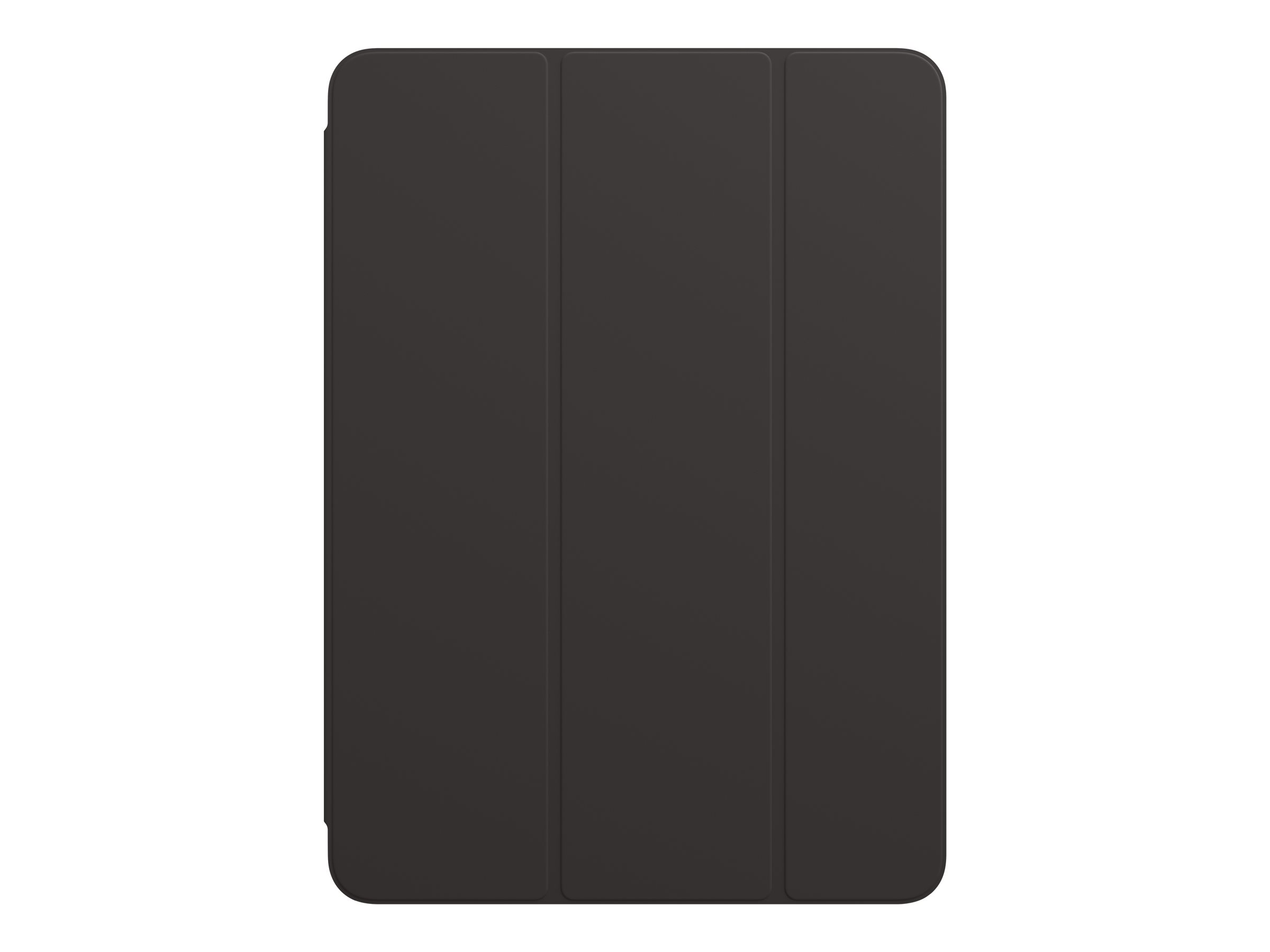 """Vorschau: Apple Smart Folio - Flip-Hülle für Tablet - Polyurethan - Schwarz - 11"""" - für 11-inch iPad Pro (1. Generation, 2. Generation)"""