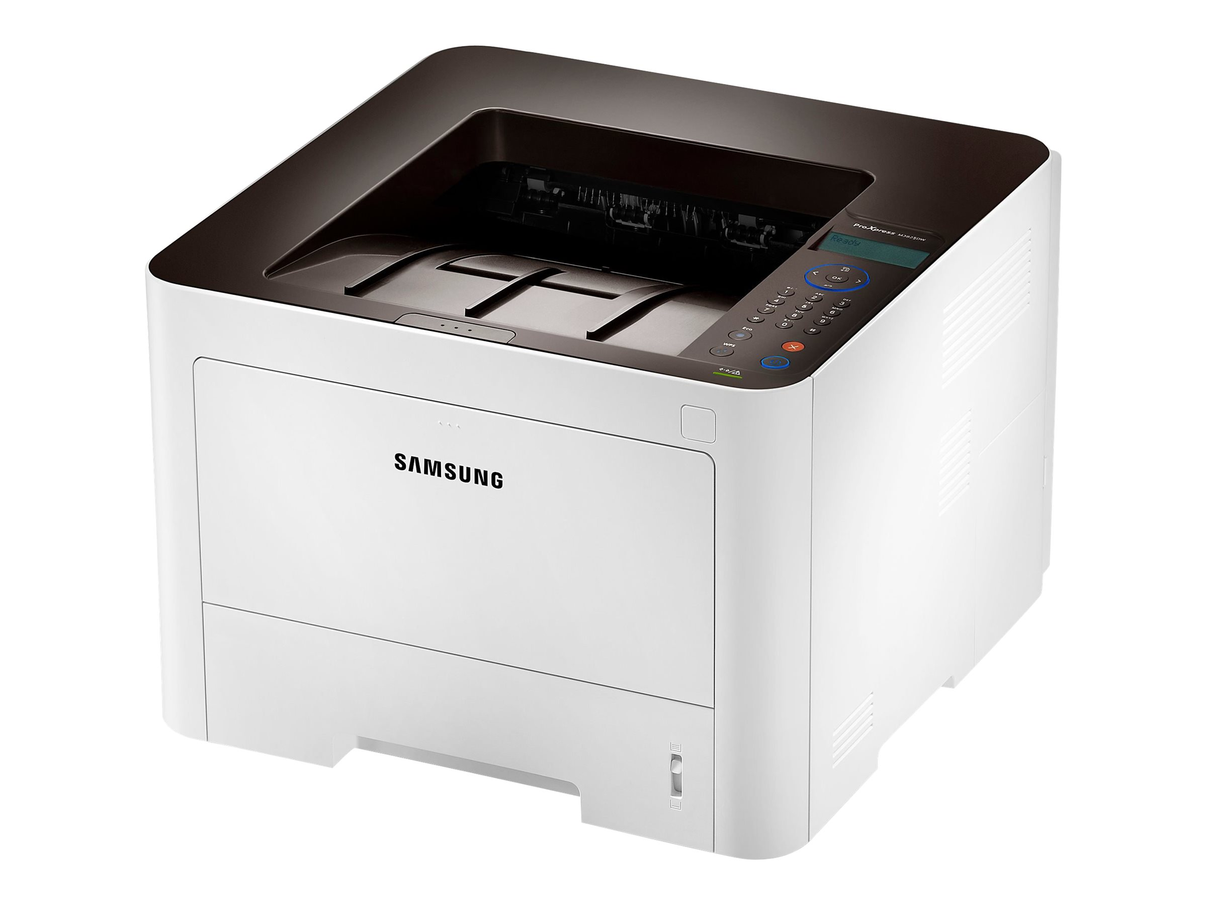 HP Samsung ProXpress SL-M3825DW - Drucker