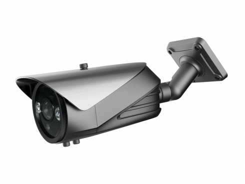 Conceptronic CCAM1080VAHD - CCTV-Kamera - wetterfest
