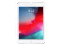 """iPad mini 5 Wi-Fi 256 GB Silber - 7,9"""" Tablet - A12 20,1cm-Display"""