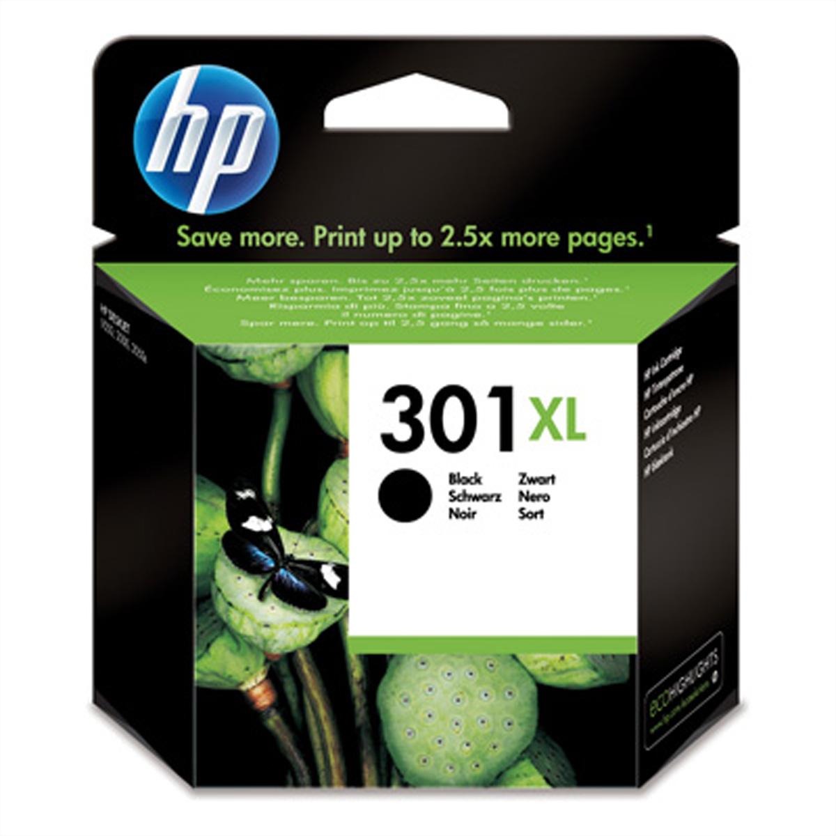HP INC CH563E