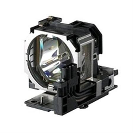 Canon RS-LP05 - Replacement Lamp NSH 230 W - 2.000 h