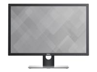 """UltraSharp UP3017 - LED-Monitor - 75.62 cm (30"""")"""