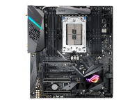 ROG STRIX X399-E GAMING Socket TR4 AMD X399 ATX