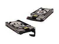 HP 36.4 GB Ultra320 SCSI Universal 10K (286713-B22) - REFURB