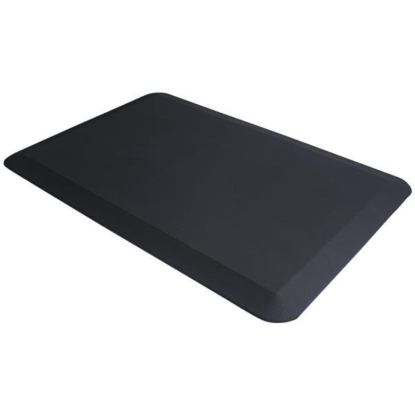"Learned Startech.com Stsmat Ergonomic Anti-fatigue Mat For Standing Desks 20"" X 30"" Computers/tablets & Networking"