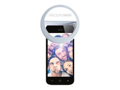 Ultron RealPower Eva - LED-Taschenlampe