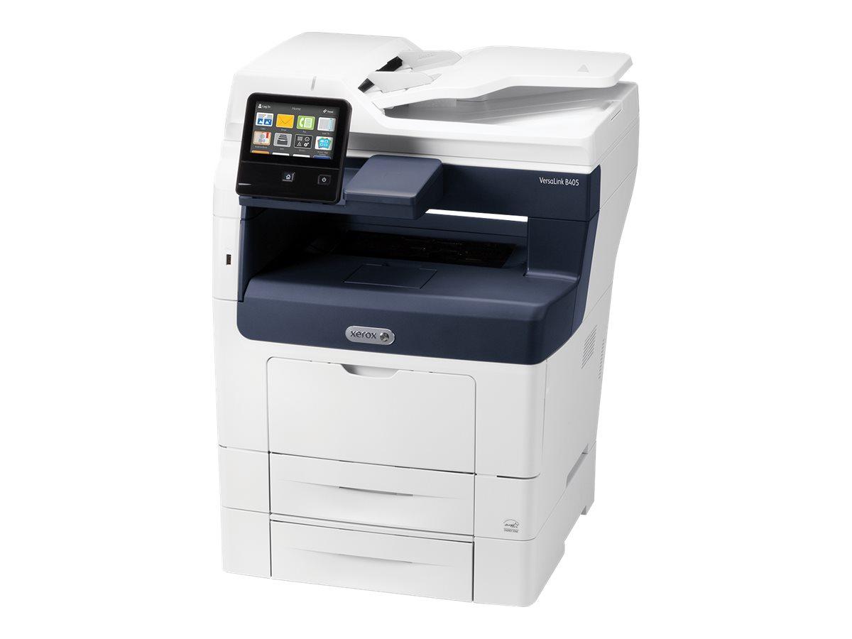 Xerox VersaLink B405V/DN - Multifunktionsdrucker