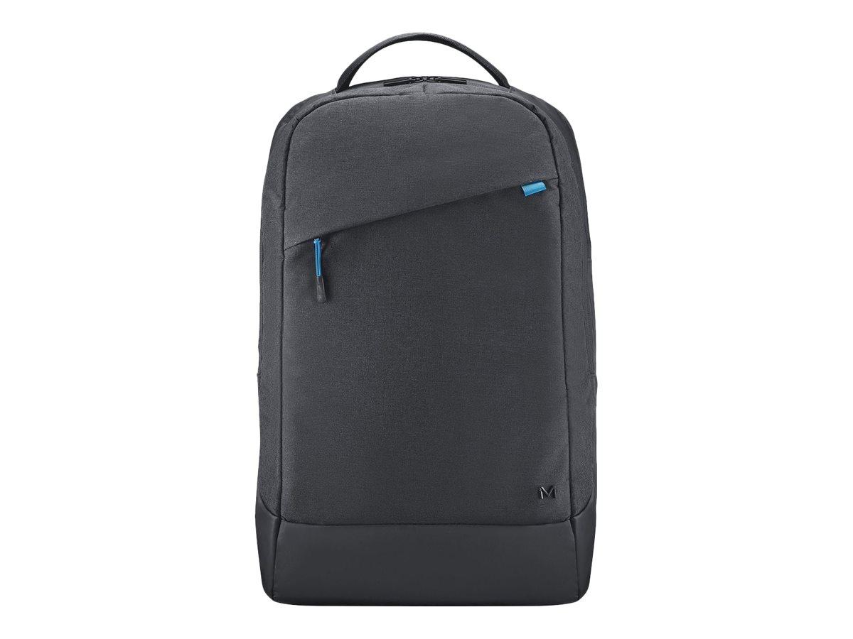Mobilis Trendy - Notebook-Rucksack - 40.6 cm