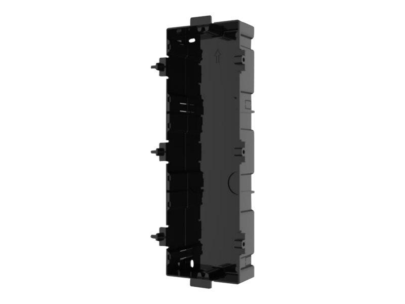 Hikvision DS-KD-ACF3 - Montagebox für IP-Intercom