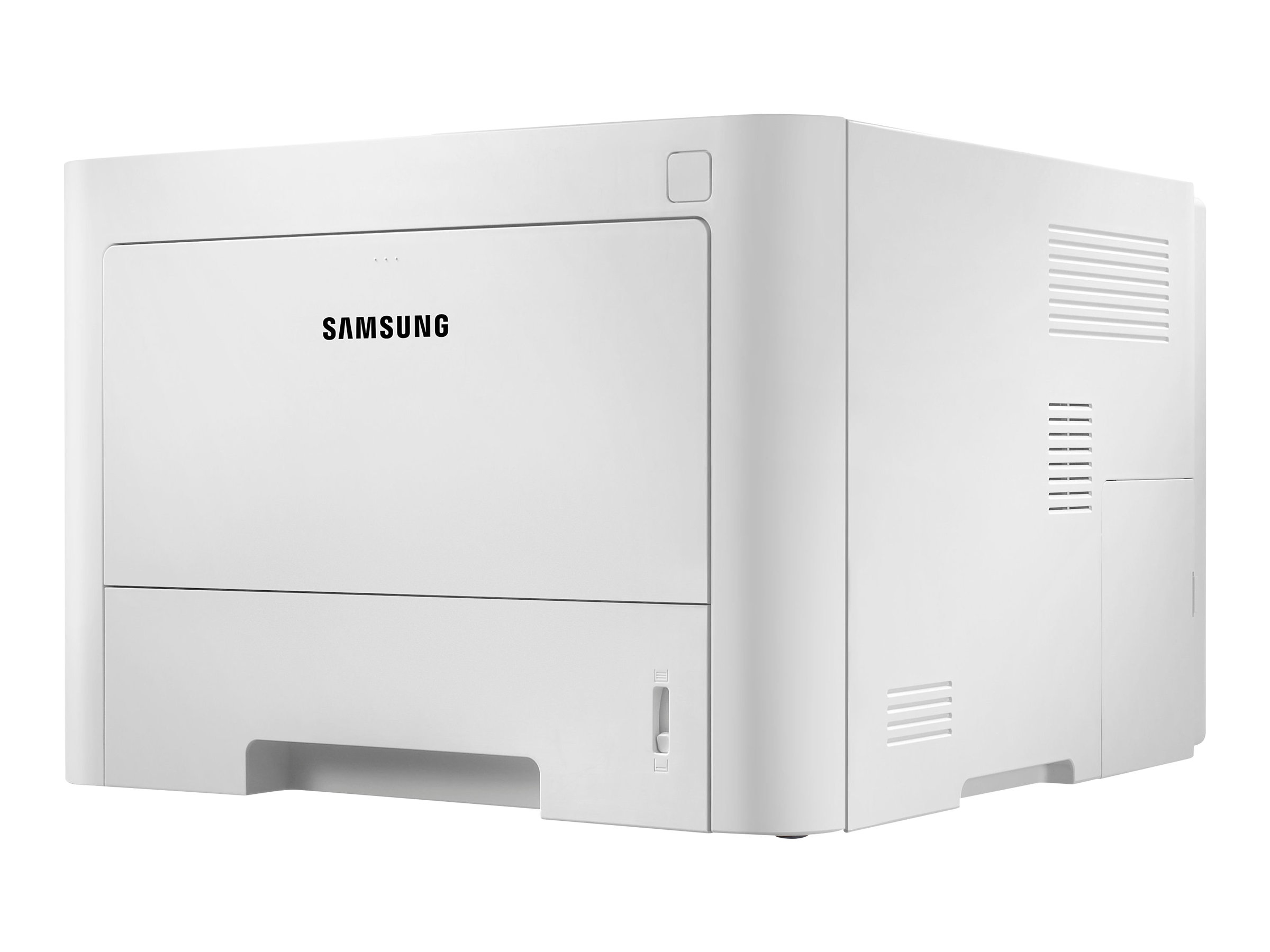 HP Samsung ProXpress SL-M3325ND - Drucker