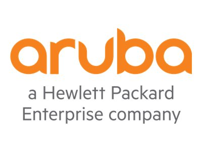 HP Enterprise Aruba Virtual Mobility Controller (RW) - Lizenz