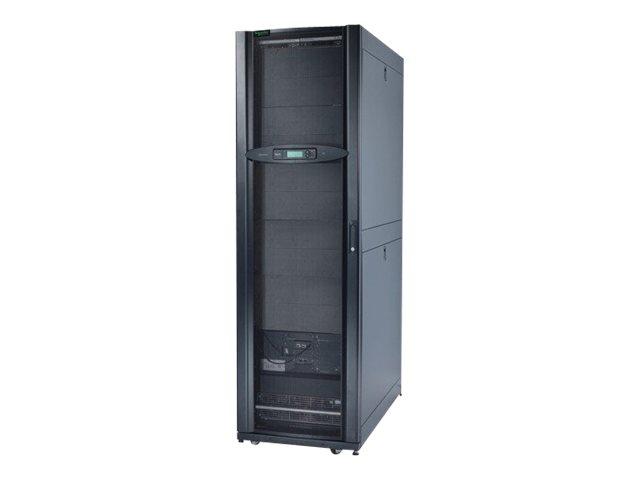 APC Symmetra PX 160kW Frame - Schaltschrank - Wechselstrom 230/400 V