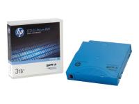 C7975A 1500GB LTO Leeres Datenband