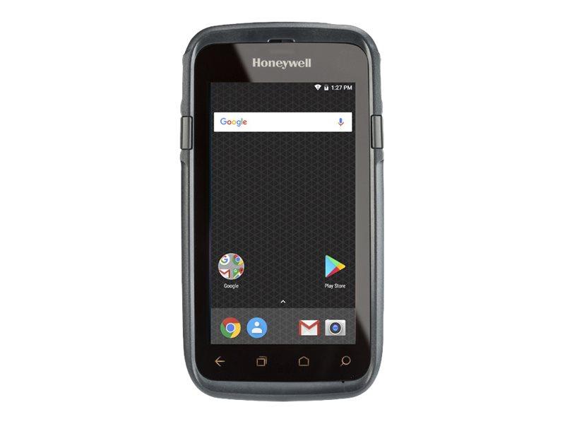 HONEYWELL Dolphin CT60 - Datenerfassungsterminal - Android 8.1 (Oreo)
