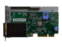 7ZT7A00546 Netzwerkkarte Faser 10000 Mbit/s Eingebaut