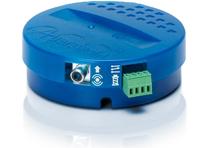 90698 Kabelschnittstellen-/adapter Blau