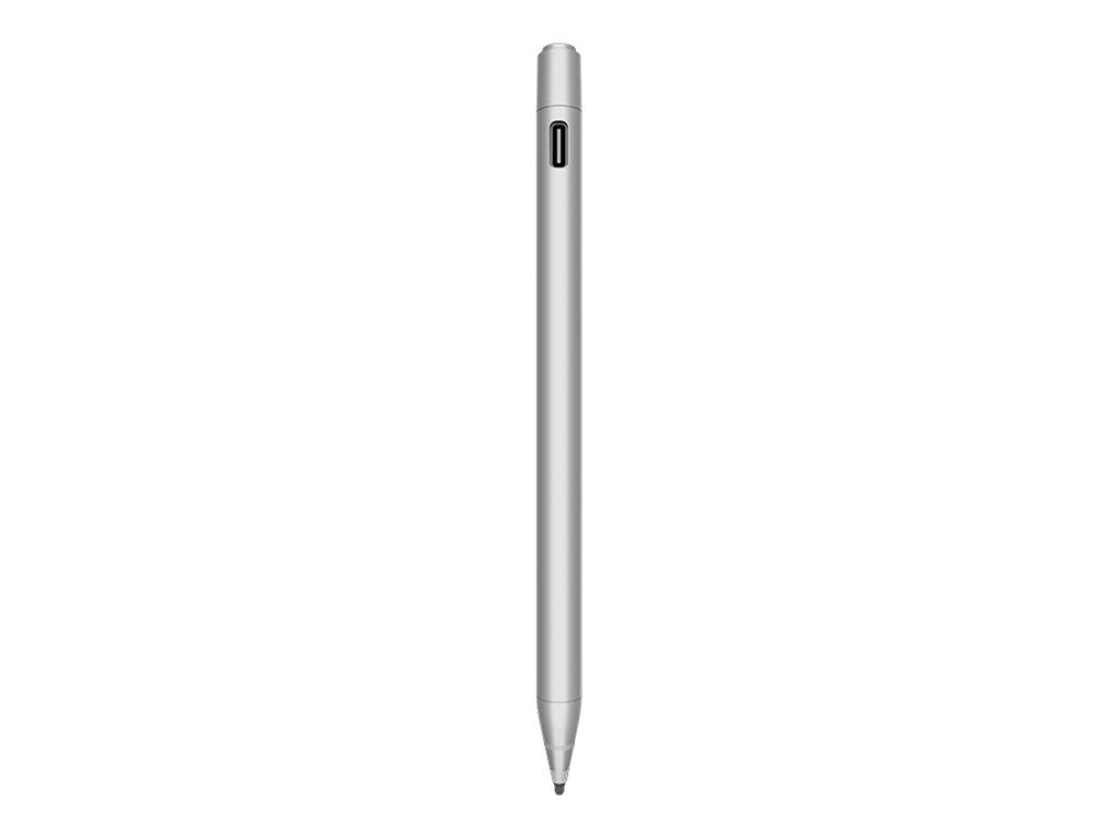 MSI Pen 1P 14 - Notebook-Stylus - Grau - für