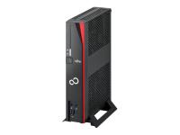 FUTRO S720 - Thin Client - Slimline Desktop
