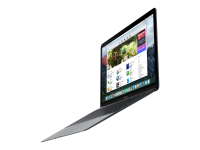 "MacBook - 12"" Notebook - Core m5 2,7 GHz 30,5 cm"