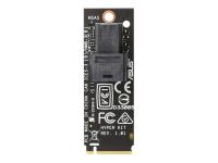 Hyper Kit - Speicher-Controller - Ultra M.2 Card