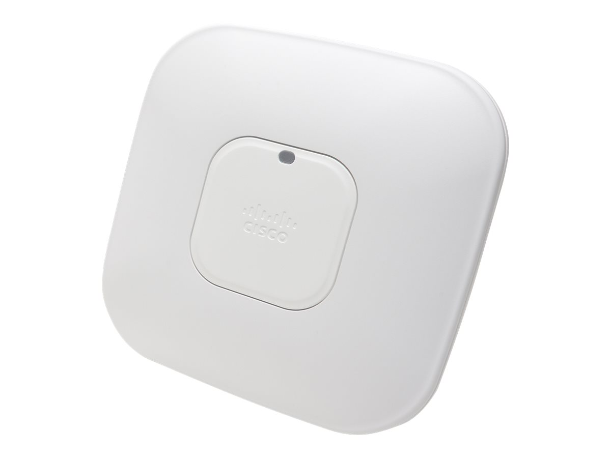 Cisco Aironet 3602I Access Point (AIR-CAP3602I-E-K9) - REFURB