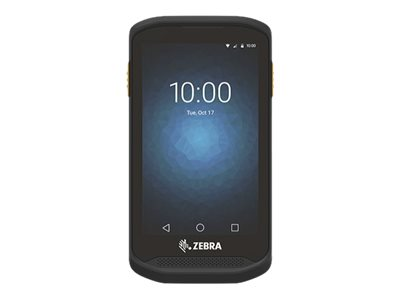 Zebra TC25 - Datenerfassungsterminal - Android 7.1 (Nougat)