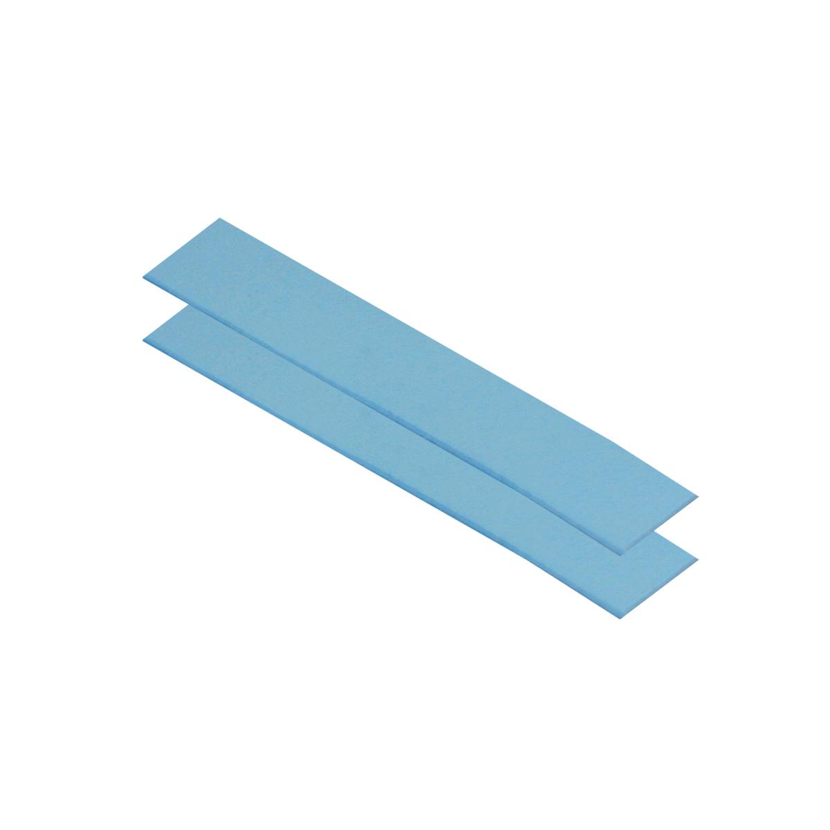 Arctic Thermal Pad - APT2560 - Blau - Silikon - 200 °C - 120 mm - 20 mm - 1 mm