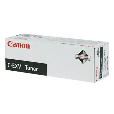Canon C-EXV 34 - Schwarz - Original - Trommeleinheit