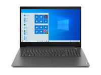 TS/ThinkPad V17 G1 CORE_I5 Core i5, 4GB RAM