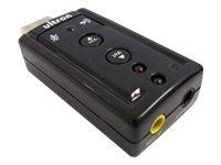 Ultron Soundkarte - USB