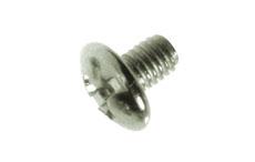Lindy Screw M3 x 4mm