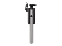 Selfie Hot Shot - Stützsystem - Selfie-Stick