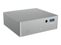 IB-DK2301-C - Docking Station - USB-C