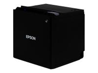 Epson TM-m30 - Belegdrucker - Thermozeile