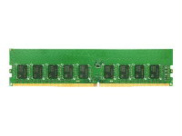 DDR4 - 8 GB - DIMM 288-PIN