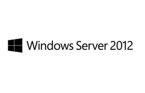 Fujitsu Windows Server 2012 RDS CAL 1u