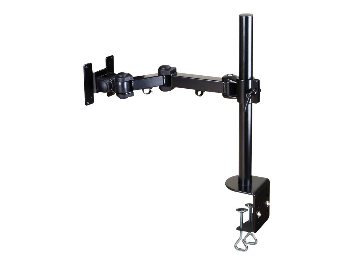 NewStar FPMA-D960 - Befestigungskit für LCD-Display (full-motion)