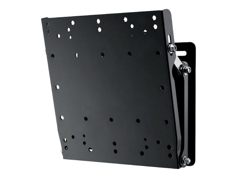 AG Neovo WMK-03 - Wandhalterung für LCD-Display
