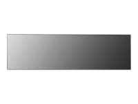 88BH7D - 2,24 m (88 Zoll) - 3840 x 1080 Pixel - 700 cd/m² - 32:9 - 8 ms - 1100:1