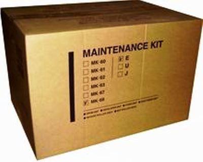 Kyocera MK 350 - Wartungskit - für Kyocera FS-3040, FS-3140, FS-3540, FS-3640; FS-3920