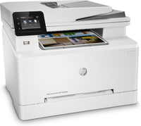 Color LaserJet Pro MFP M282nw - Multifunktionsdrucker