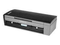 SCANMATE i940 - Dokumentenscanner - Duplex