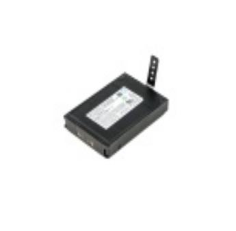 Datalogic Handheld-Batterie (erweiterte Kapazität)